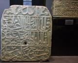 Alanya Museum march 2013 8135.jpg