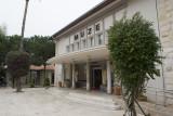 Alanya Museum march 2013 8142.jpg