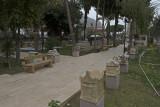 Alanya Museum march 2013 8143.jpg