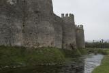Anamur Castle March 2013 8553.jpg