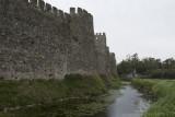 Anamur Castle March 2013 8554.jpg