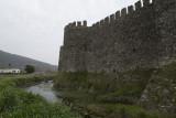 Anamur Castle March 2013 8555.jpg