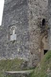Anamur Castle March 2013 8559.jpg