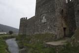Anamur Castle March 2013 8560.jpg