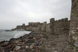 Anamur Castle March 2013 8566.jpg