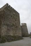 Anamur Castle March 2013 8567.jpg