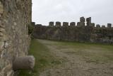 Anamur Castle March 2013 8568.jpg