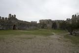 Anamur Castle March 2013 8572.jpg