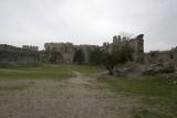 Anamur Castle March 2013 8573.jpg