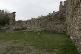Anamur Castle March 2013 8577.jpg