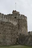 Anamur Castle March 2013 8579.jpg