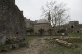 Anamur Castle March 2013 8580.jpg