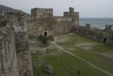 Anamur Castle March 2013 8587.jpg