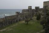 Anamur Castle March 2013 8590.jpg