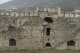 Anamur Castle March 2013 8591.jpg