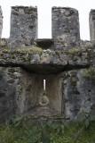 Anamur Castle March 2013 8593.jpg