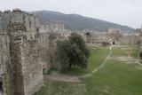 Anamur Castle March 2013 8595.jpg