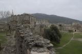Anamur Castle March 2013 8602.jpg
