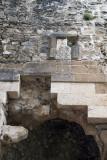 Anamur Castle March 2013 8604.jpg