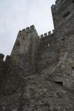 Anamur Castle March 2013 8606.jpg