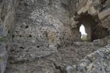 Anamur Castle March 2013 8607.jpg