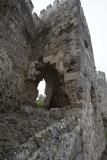 Anamur Castle March 2013 8608.jpg