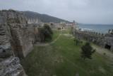 Anamur Castle March 2013 8609.jpg
