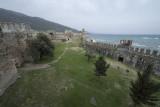 Anamur Castle March 2013 8610.jpg
