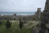 Anamur Castle March 2013 8614.jpg