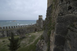 Anamur Castle March 2013 8615.jpg