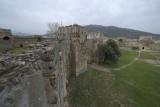 Anamur Castle March 2013 8616.jpg