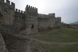 Anamur Castle March 2013 8617.jpg