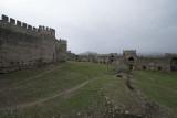Anamur Castle March 2013 8620.jpg
