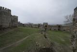 Anamur Castle March 2013 8621.jpg