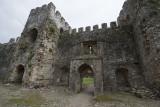 Anamur Castle March 2013 8622.jpg