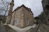 Anamur Castle March 2013 8623.jpg