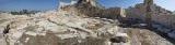 Elaiussa Sebaste march 2013 9233 Panorama.jpg