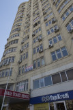 Adana march 2013 9534.jpg