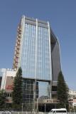 Adana march 2013 9536.jpg