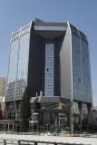 Adana march 2013 9537.jpg
