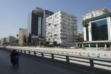 Adana march 2013 9538.jpg