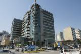 Adana march 2013 9543.jpg