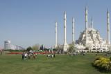Adana march 2013 9544.jpg