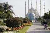 Adana march 2013 9571.jpg