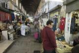 Adana march 2013 9813.jpg