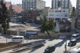 Adana march 2013 9853.jpg