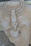Adana Museum march 2013 9629.jpg