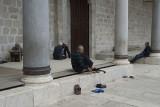 Tarsus March 2013 9764.jpg