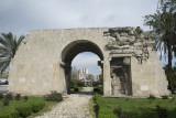 Tarsus March 2013 9781.jpg
