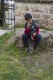 Tarsus March 2013 9801.jpg